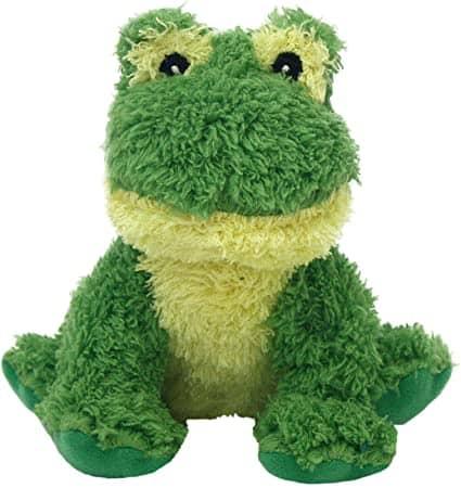 talking-frog-toy