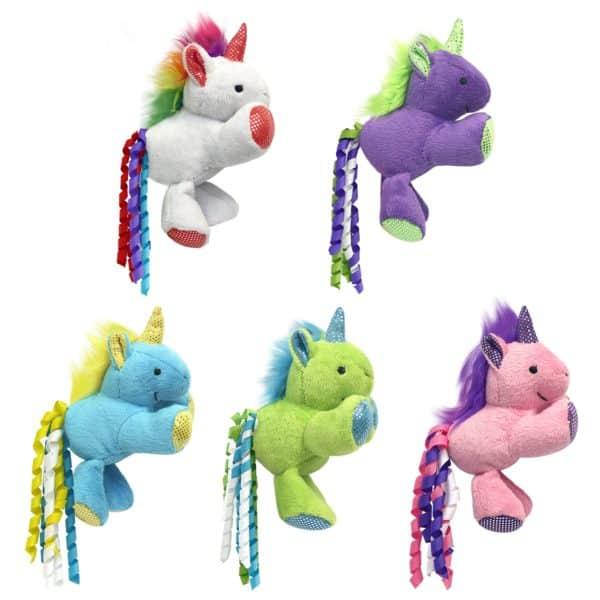 multipet-unicorn-cat-toy