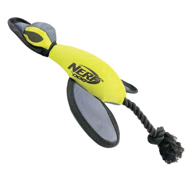 nerf-dog-bird-launcher