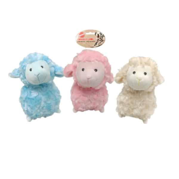 ethical-pet-snuggle-lamb