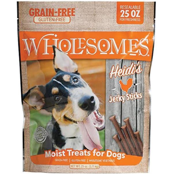 wholesome-heidis-jerky-sticks-25-oz