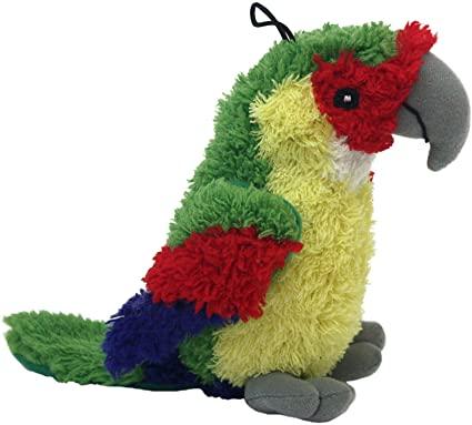 talking-parrot-toy