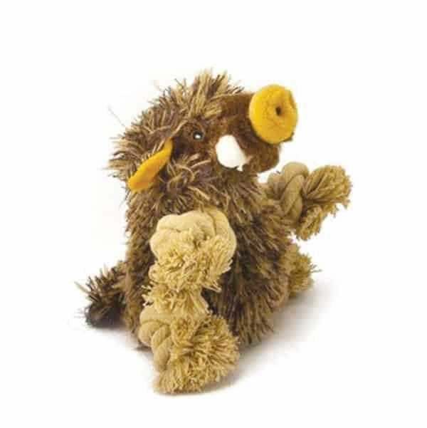 steeldog-warthog-toy