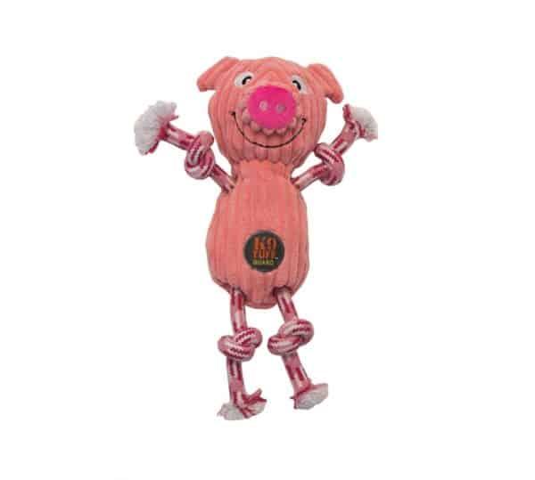 roperz-pig