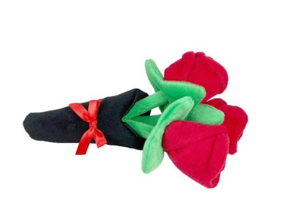zippy-paws-roses-2