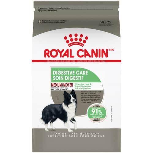 royal-canin-medium-digestive-care-dog-food-17lb