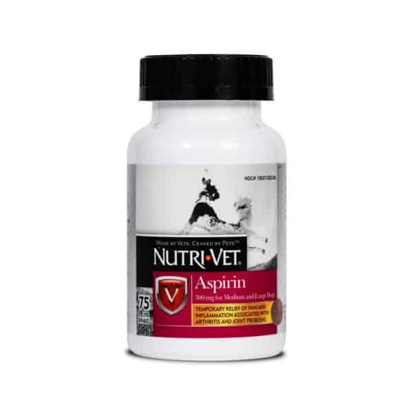 nutrivet-aspirin-200-mg-75