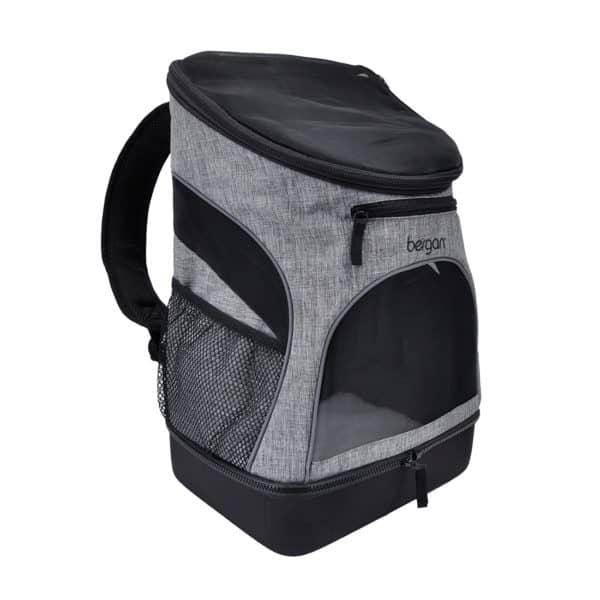 backpack-pet-carrier
