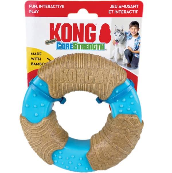 kong-bamboo-ring-large