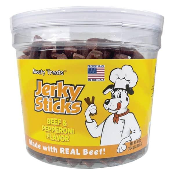 meaty-jerky-sticks-40-oz