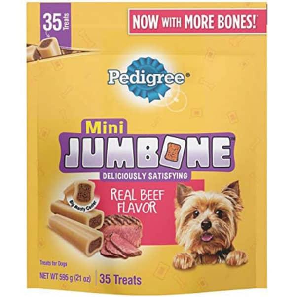 mini-jumbone-dog-treats-35-ct