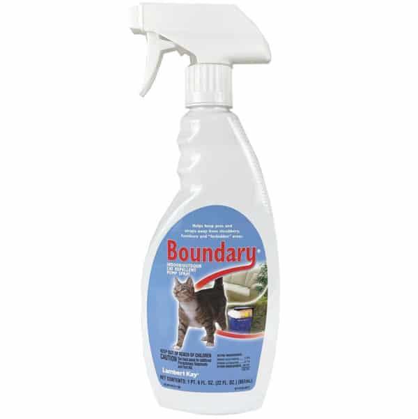 boundary-cat-repellent