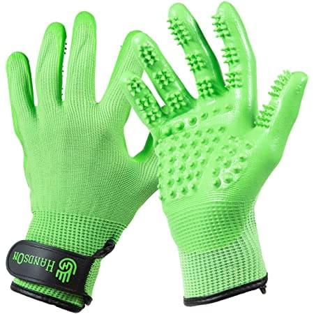 handson-glove