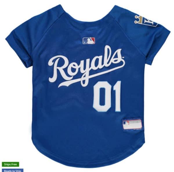 kc-royals-jersey