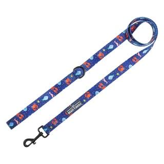 sea-dog-leash