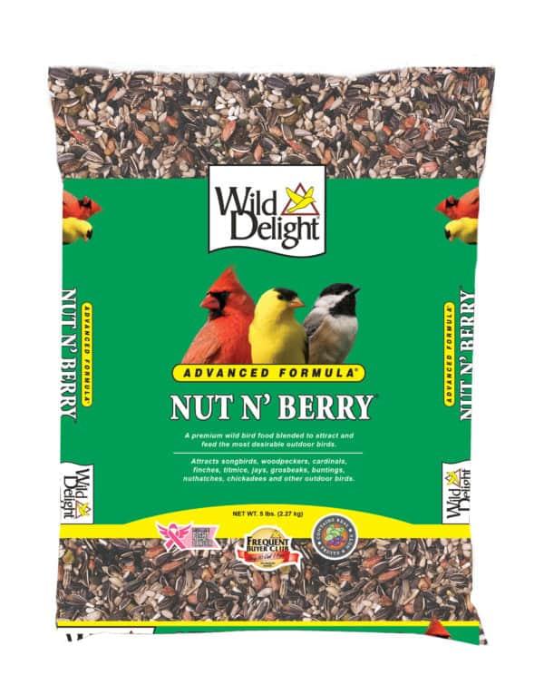 wild-delight-nut-n-berry-5lbs