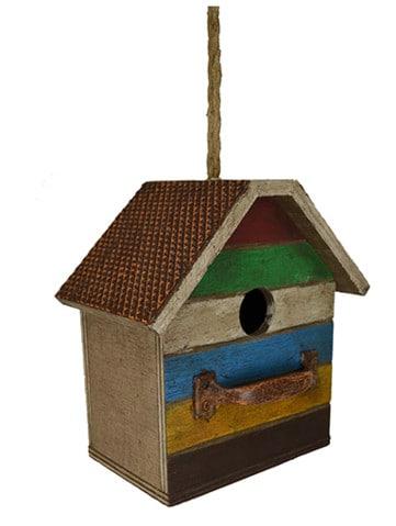 antique-birdhouse