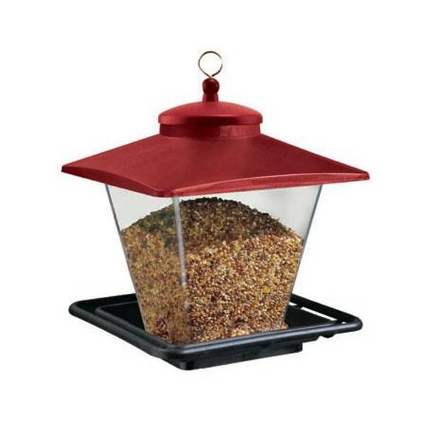cafe-seed-feeder