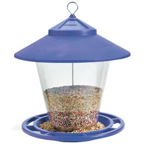 lantern-bird-feeder
