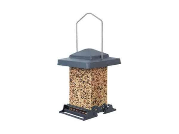 squirrel-proof-feeder-6lb