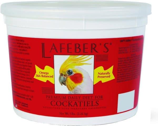 lafeber-cockatiel-5lb