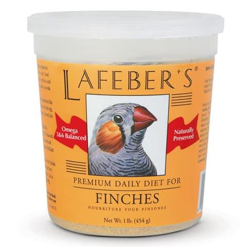 lafebers-finch-1lb