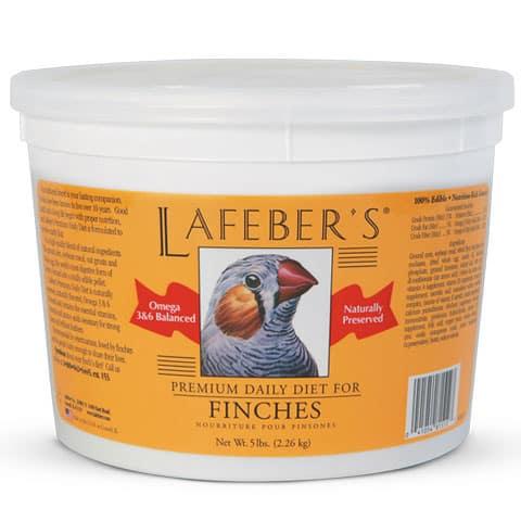 lafeber-finch-5lb