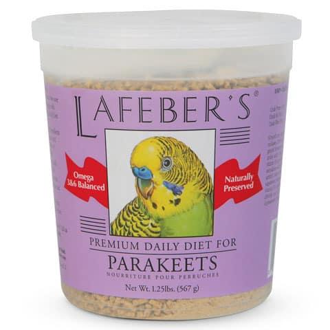 lafeber-parakeet-small