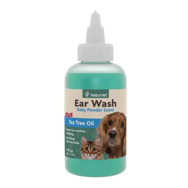 naturvet-ear-wash