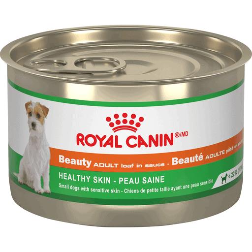 royal-canin-beauty-can