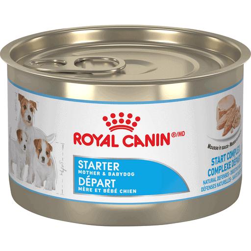 royal-canin-starter-can