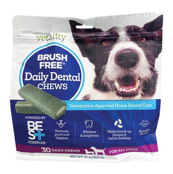brush-free-dental-chews