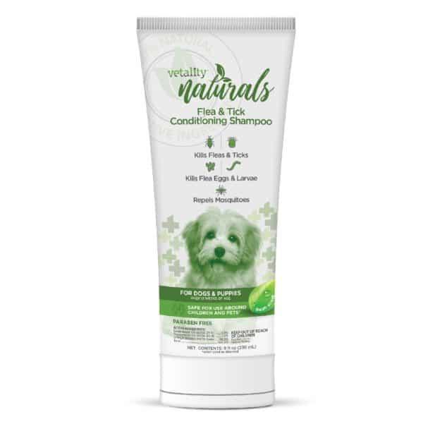 vetality-naturals-flea-shampoo