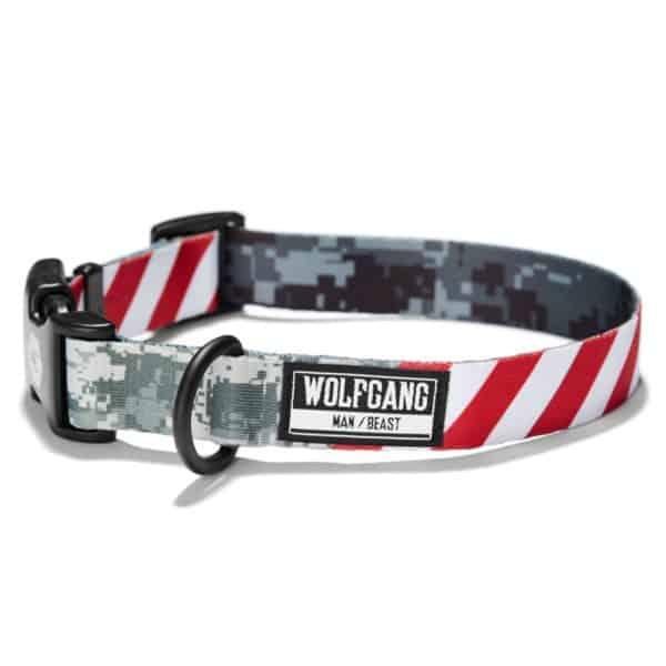 wolfgang-digitalcamo-collar