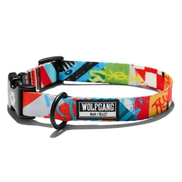 wolfgang-streetart-dog-collar