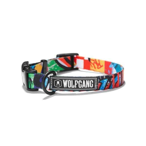 wolfgang-streetart-collar-sm