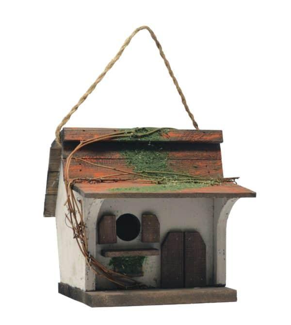 cottage-birdhouse
