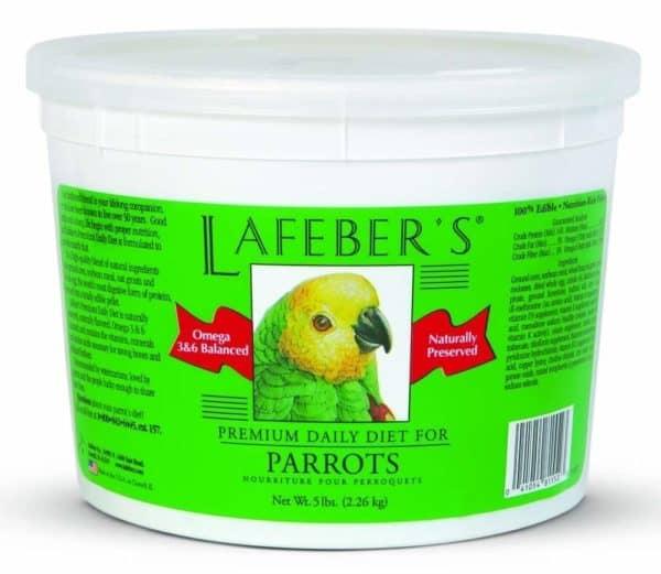 lafeber-parrot-5lb