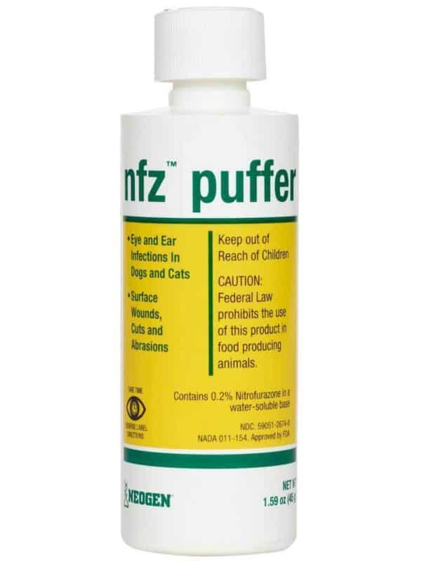 nfz-puffer