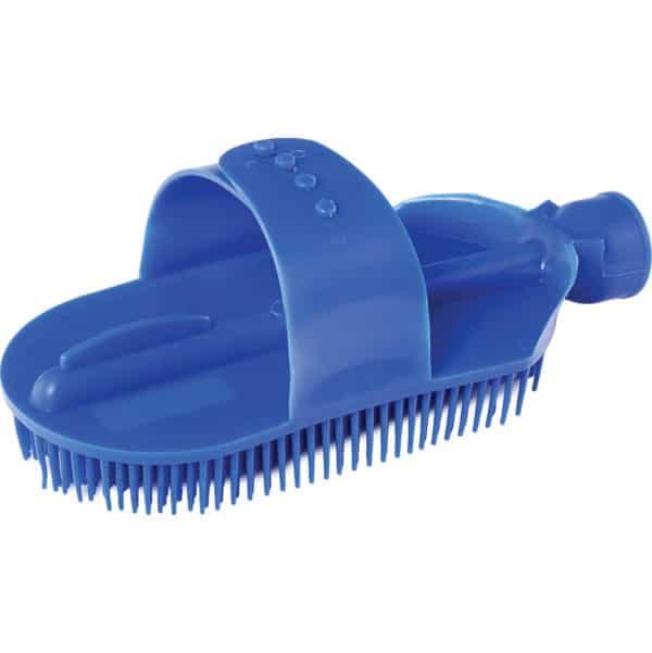 curry-horse-comb-1