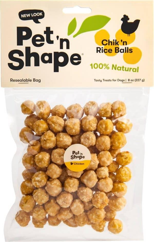 chik-rice-balls-8