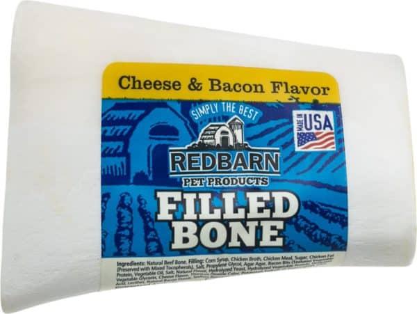 redbarn-filled-bone-cheese-2
