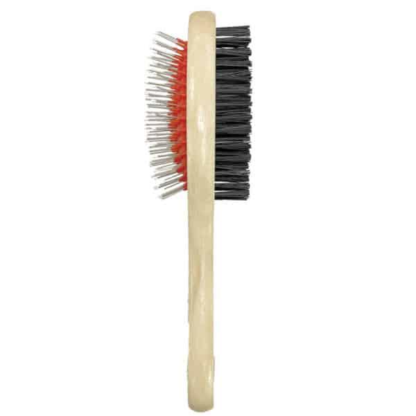 2-in-1-brush