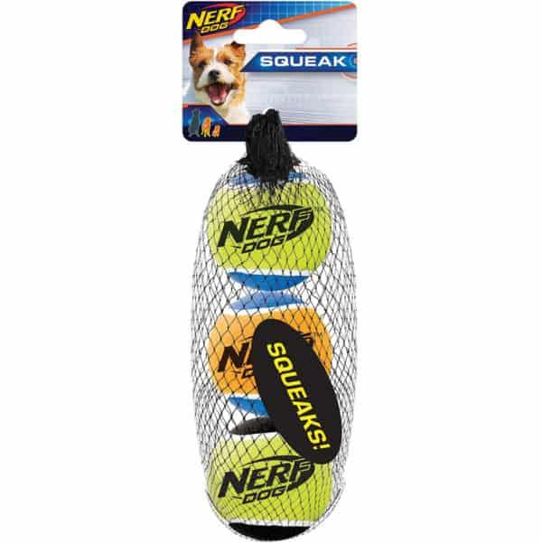nerf-mini-ball-3
