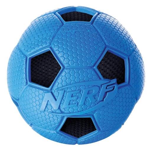 nerf-soccer-crunch