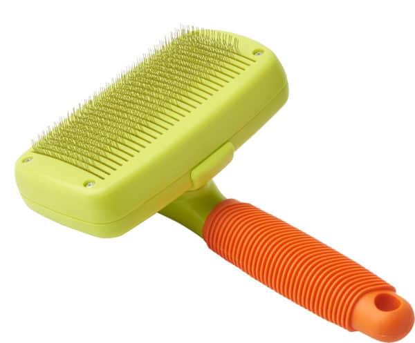 retractable-bristle-brush