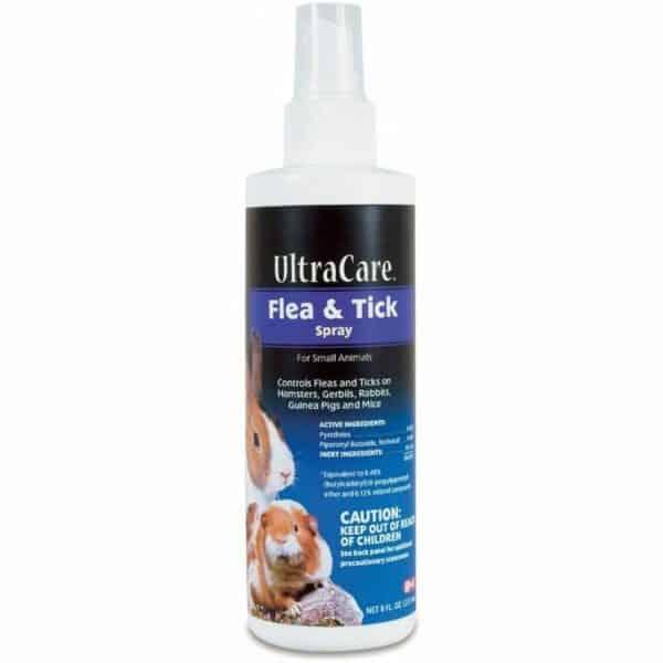 ultracare-flea-spray