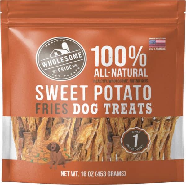 wholesome-sweet-potato-fries