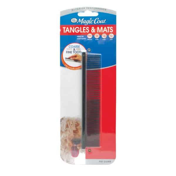 magic-coat-mat-comb