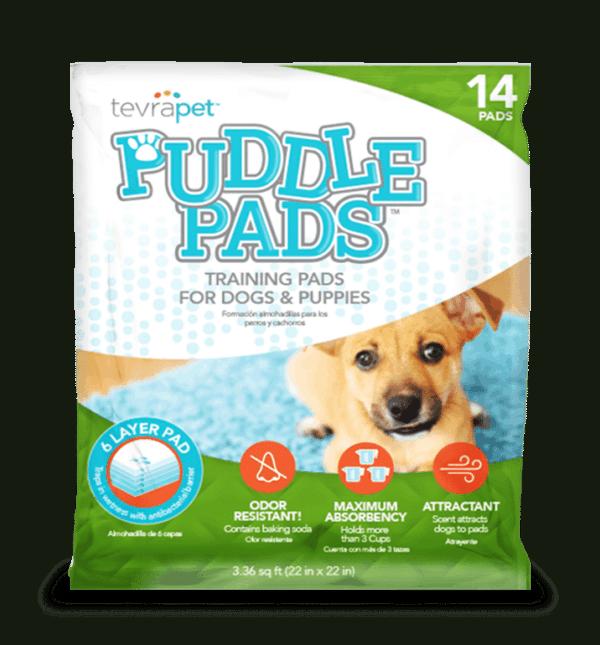 puddle-pads-14